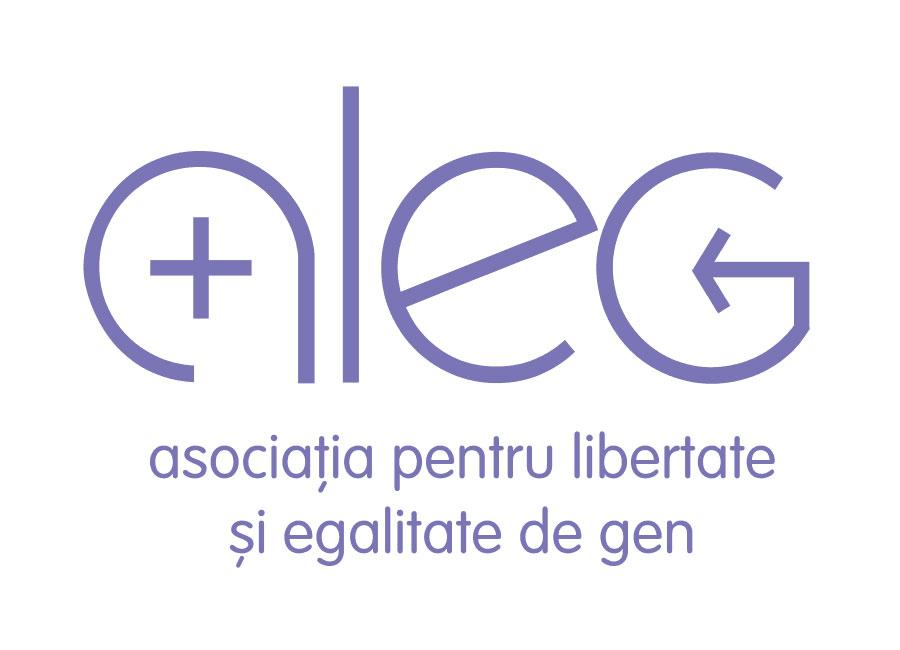 Asociatia A.L.E.G.