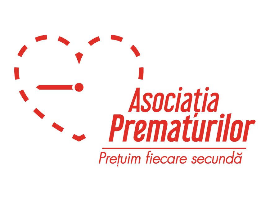 Asociatia Prematurilor