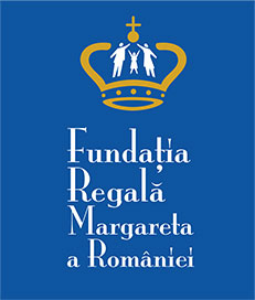 Fundatia Regala Margareta a Romaniei